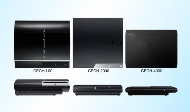 PS3-slim-2012