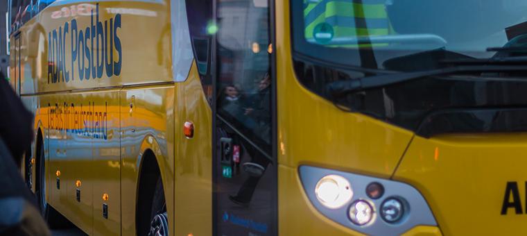 adac-postbus-cebit-2014