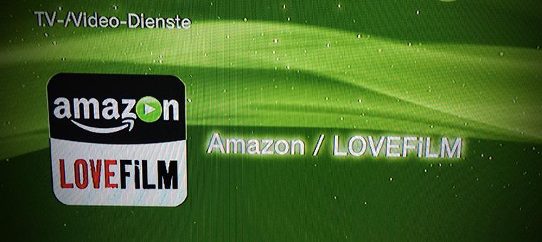 amazon-prime-instant-video-ps3