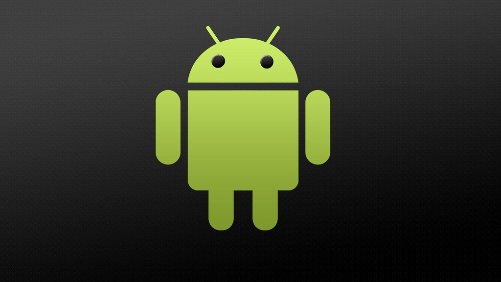 android_4