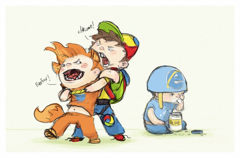browser-fight