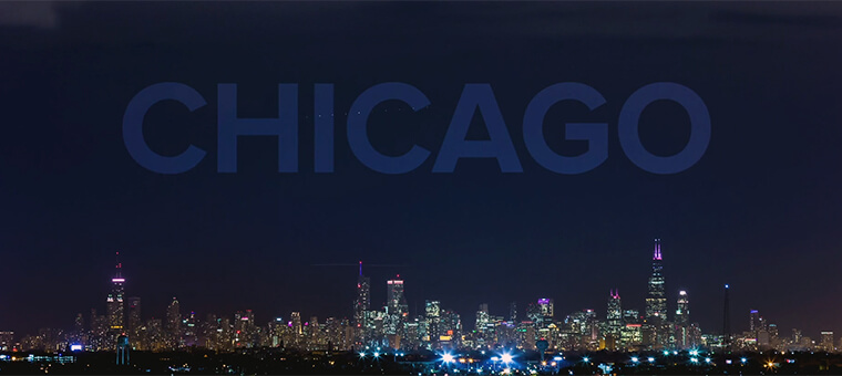 chicago-windy-nights-timelapse