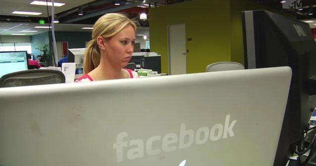 facebook_behind_the_scenes