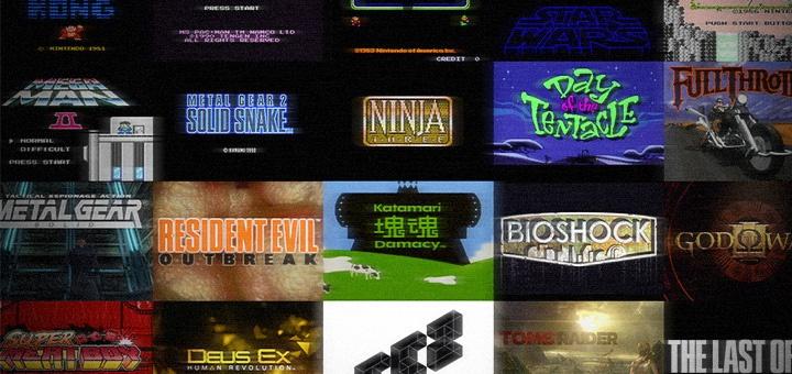 geschichte-der-spiele-titelsequenzen