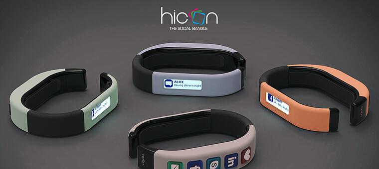 hicon_social_bangle