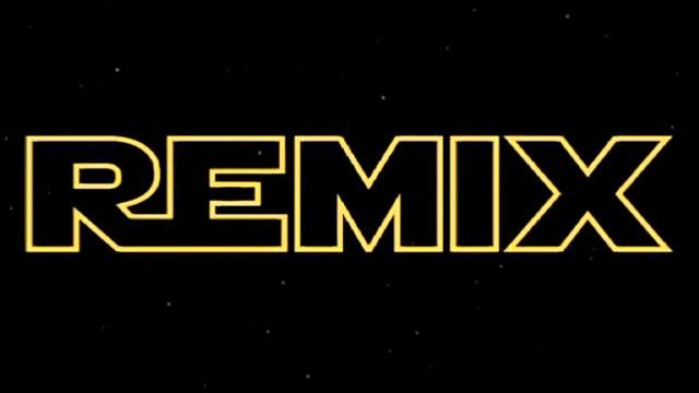 imdb-top-250-remix