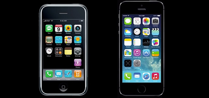 iphone-case-study