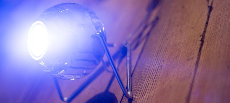 lamp-commerce-8