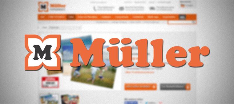 mueller-online-fotoservice-ausprobiert-gewinnspiel