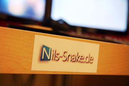 nils-snake-aufkleber-fertig