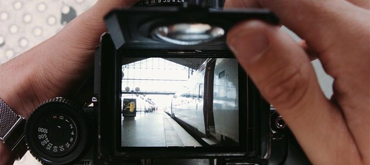 paris-through-pentax-kurzfilm