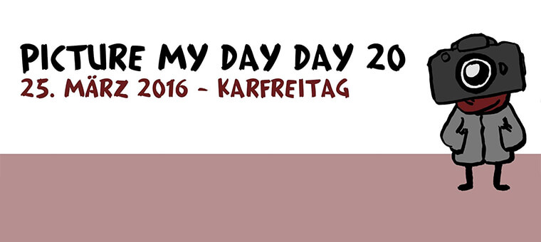 picture-my-day-day-20-pmdd20