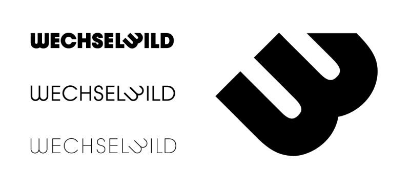 wechselwild-logo