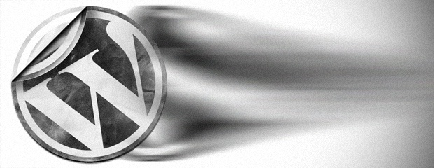 wordpress-richtig-cachen