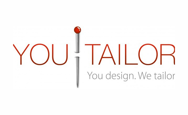 youtailor_logo